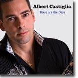 Albert Castiglia